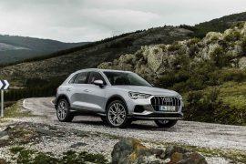2020-Audi-Q3-Munich-Rent-Car-LongTerm (5)