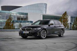BMW-M340i-Xdrive-Touring-Munihc-Rent-Car-Long-Term (5)