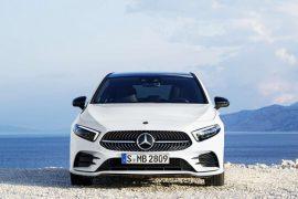 Mercedes-Benz-A-Class-Long-Term-Car-Rent (5)