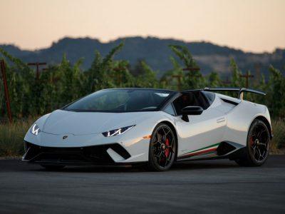 Lamborghini-Huracan-Performante-Sypder-Munich-Rent-Car (4)