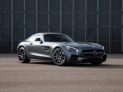 Mercedes-AMG-GT-S-Munich-Rent-Car-(5)