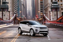 Range-Rover-Evoque-Munich-Rent-Car-Long-Term (2)